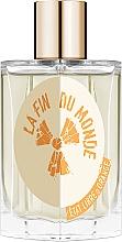 Düfte, Parfümerie und Kosmetik Etat Libre d'Orange La Fin Du Monde - Eau de Parfum
