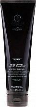 Düfte, Parfümerie und Kosmetik Ultra reichhaltiges und farbschützendes Shampoo - Paul Mitchell Awapuhi Wild Ginger Moisturizing Lather Shampoo