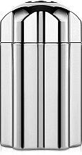 Düfte, Parfümerie und Kosmetik Montblanc Emblem Intense - Eau de Toilette (Tester mit Deckel)