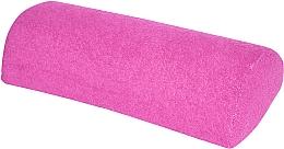 Düfte, Parfümerie und Kosmetik Maniküre-Handauflage pink - NeoNail Professional