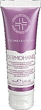 Düfte, Parfümerie und Kosmetik Handcreme mit Glycolsäure - Surgic Touch Dermohand Hand Cream