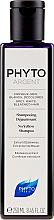 Düfte, Parfümerie und Kosmetik Anti-Gelbstich Shampoo für graues und weißes Haar - Phyto Phytoargent No Yellow Shampoo