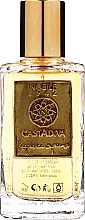 Düfte, Parfümerie und Kosmetik Nobile 1942 Casta Diva - Eau de Parfum