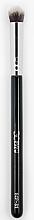 Düfte, Parfümerie und Kosmetik Concealer Pinsel BCP-81 - Beauty Crew