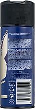 Playboy London - Deodorant  — Bild N2