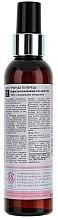Korrektives Massageöl mit rosa Pfeffer - Apivita Massage Oil — Bild N2
