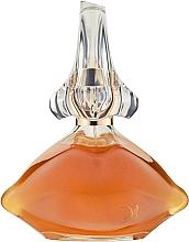 Düfte, Parfümerie und Kosmetik Salvador Dalí Dali Parfum de Toilette - Eau de Parfum