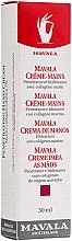 Düfte, Parfümerie und Kosmetik Handcreme - Mavala Hand Cream