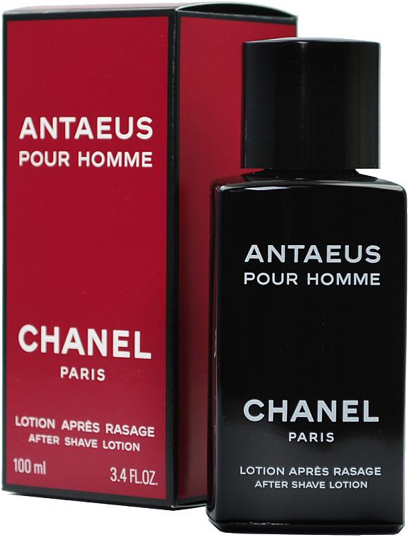 Chanel Antaeus - After Shave Lotion — Bild N1