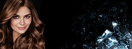 Haarspülung für stumpfes Haar ohne Glanz - Schwarzkopf Gliss Kur Million Gloss — Bild N3
