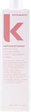 Düfte, Parfümerie und Kosmetik Volumengebendes Haarspray für schwerelose Fülle und Glanz mit Lavendelwasser - Kevin.Murphy Anti.Gravity Spray