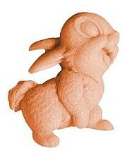Düfte, Parfümerie und Kosmetik Handgemachte Naturseife Kaninchen mit Grapefruitduft - LaQ Happy Soaps