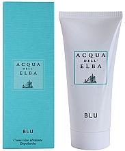 Düfte, Parfümerie und Kosmetik Acqua Dell Elba Blu - After Shave Balsam