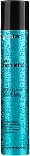 Düfte, Parfümerie und Kosmetik Federleichtes Haarspray - SexyHair HealthySexyHair Soy Touchable Weightliess Hairspray