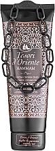 Düfte, Parfümerie und Kosmetik Tesori d`Oriente Hammam - Duschcreme mit Arganöl