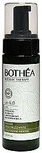 Düfte, Parfümerie und Kosmetik Haarmousse für mehr Volumen mit Minzextrakt und Rosmarin - Bothea Botanic Therapy Volumizing Mousse pH 6.0