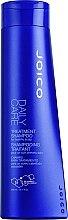 Düfte, Parfümerie und Kosmetik Pflegendes Shampoo für Kopfhautprobleme - Joico Daily Care Treatment Shampoo