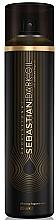 Düfte, Parfümerie und Kosmetik Haarstylingöl für Geschmeidigkeit und Fülle - Sebastian Professional Dark Oil