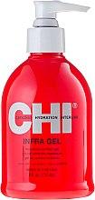 Düfte, Parfümerie und Kosmetik Haargel starke Fixierung - CHI Infra Gel