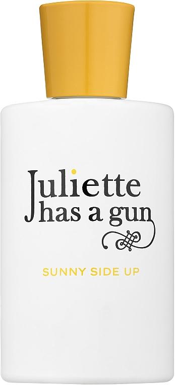 Juliette Has a Gun Sunny Side Up - Eau de Parfum