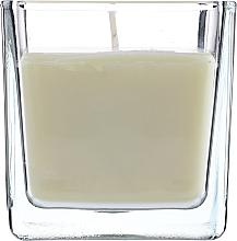 Düfte, Parfümerie und Kosmetik Natürliche Duftkerze - Ringa Black Afgano Candle