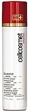 Düfte, Parfümerie und Kosmetik Revitalisierende zelluläre Gel-Creme für die Büste - Cellcosmet Cellbust-XT-A Revitalising Cellular Bust Cream-Gel