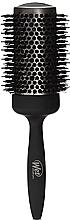 Düfte, Parfümerie und Kosmetik Haarbürste 2 - Wet Brush Epic Super Smooth