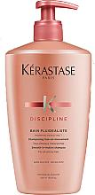 Düfte, Parfümerie und Kosmetik Shampoo - Kerastase Bain Fluidealiste Sulfate Free