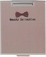 Düfte, Parfümerie und Kosmetik Kosmetischer Taschenspiegel 85567 quadratisch - Top Choice Beauty Collection Mirror