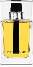 Düfte, Parfümerie und Kosmetik Christian Dior Dior Homme - Eau de Toilette (Tester mit Deckel)