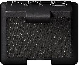 Düfte, Parfümerie und Kosmetik Lidschatten - Nars Night Series Eyeshadow