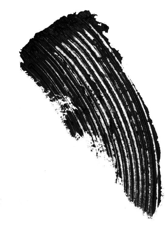 Doppelseitige Wimperntusche für Volumen und Länge - Huda Beauty Legit Lashes Double Ended Mascara — Bild N2