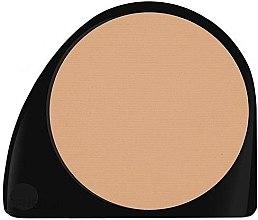 Düfte, Parfümerie und Kosmetik Gesichtspuder - Vipera Hamster Professional Coloring and Covering Powder