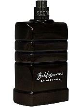 Düfte, Parfümerie und Kosmetik Baldessarini Secret Mission - Eau de Toilette (Tester ohne Deckel)