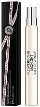 Düfte, Parfümerie und Kosmetik Viktor & Rolf Flowerbomb Midnight - Eau de Parfum (Mini)