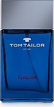 Düfte, Parfümerie und Kosmetik Tom Tailor Exclusive Man - Eau de Toilette