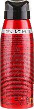 Feuchtigkeitabweisendes Haarspray - SexyHair BigSexyHair Weather Proof Humidity Resistant Spray  — Bild N2