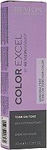 Düfte, Parfümerie und Kosmetik Haarfarbe - Revlon Professional Color Excel By Revlonissimo Tone On Tone