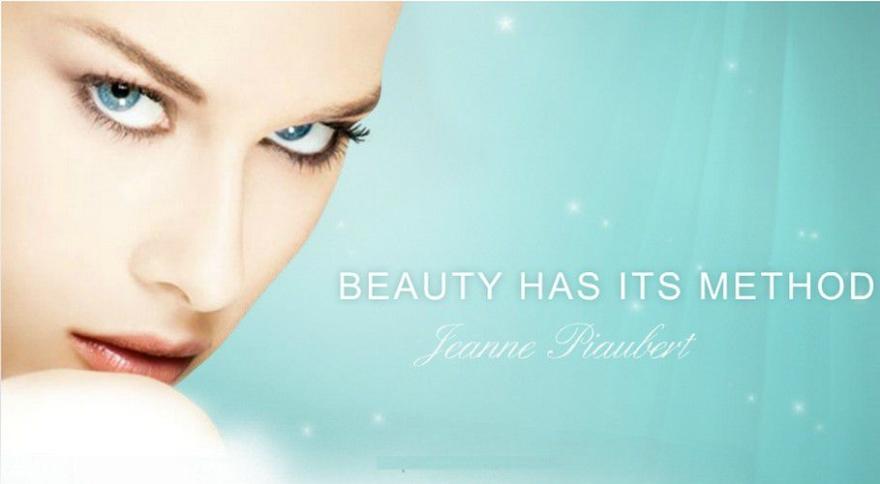 Extra sanftes Peelinggel für das Gesicht - Methode Jeanne Piaubert Gommage Eclat Ultra-Soft Exfoliating Gel — Bild N2