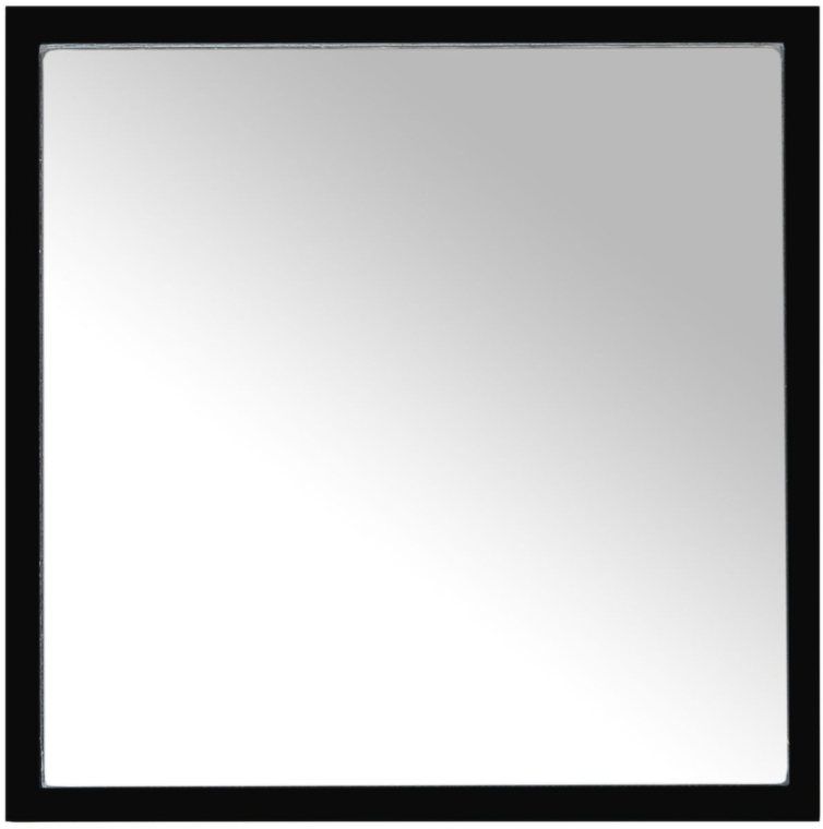Kosmetikspiegel - Vipera Magnetic Play Zone Mirror — Bild N1
