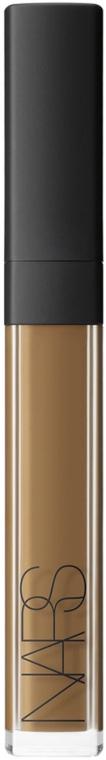 Cremiger Concealer - Nars Radiant Creamy Concealer