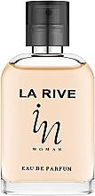 Düfte, Parfümerie und Kosmetik La Rive In Woman - Eau de Parfum