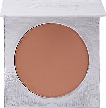 Düfte, Parfümerie und Kosmetik Kompaktpuder für das Gesicht - Iuno Cosmetics