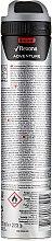 Deospray Adventure Antitranspirant - Rexona Deodorant Spray Man — Bild N4