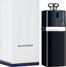 Christian Dior Addict - Eau de Parfum — Bild N2