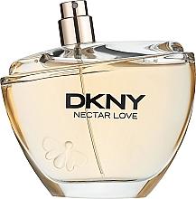 Düfte, Parfümerie und Kosmetik DKNY Nectar Love - Eau de Parfum (Tester ohne Deckel)