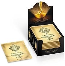 Düfte, Parfümerie und Kosmetik Aufhellender ammoniakfreier Haarpuder - Orofluido Highlighting Rituals Sublime Lightening Powder