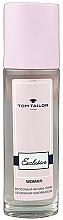 Düfte, Parfümerie und Kosmetik Tom Tailor Exclusive Woman - Deodorant für Frauen