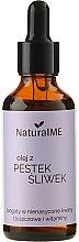 Düfte, Parfümerie und Kosmetik Pflaumenöl - NaturalME