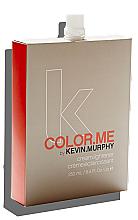 Düfte, Parfümerie und Kosmetik Aufhellende Creme für alle Haartypen - Kevin Murphy Cream Lightener
